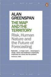Map and the Territory 2.0 - Risk, Human Nature, and the Future of Forecasting (2014)