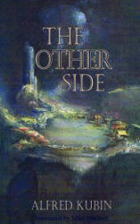 Other Side (2014)