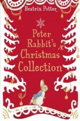 Peter Rabbit's Christmas Collection (2014)