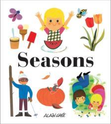 Seasons (2013)