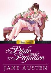 Pride and Prejudice - Jane Austen (2014)