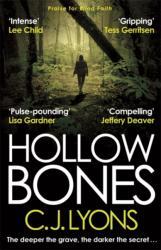 Hollow Bones (2014)
