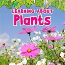Learning About Plants (2014)