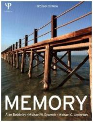 Memory (2014)