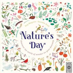 Nature's Day (2015)