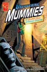 Uncovering Mummies (2011)