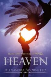 Heaven (2013)