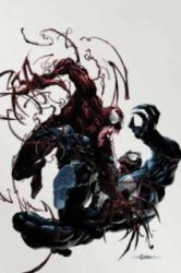 Venom Vs. Carnage (ISBN: 9780785115243)