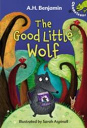 Good Little Wolf (2011)