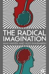 Radical Imagination (2014)