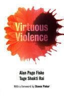 Virtuous Violence (2014)