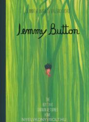 Jemmy Button (2014)