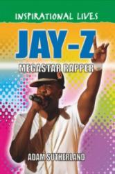 Jay Z (2014)