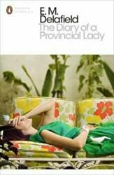 Diary of a Provincial Lady (2014)