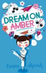 Dream on, Amber (2014)
