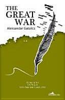 Great War (2014)
