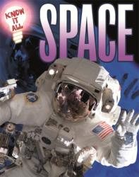 Space (2014)