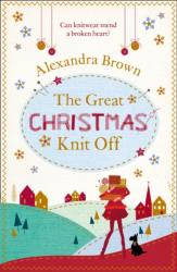 Great Christmas Knit off (2014)