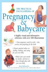 PRAC ENCY OF PREGNANCY BABYCARE (2014)