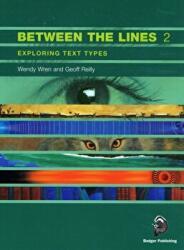 Between the Lines 2 (2002)