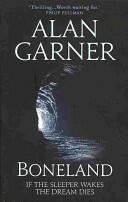 Boneland (2013)