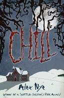 Chill (2014)