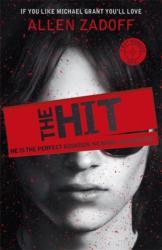 Hit (2014)