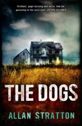 Dogs (2015)