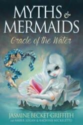 Myths & Mermaids (2015)