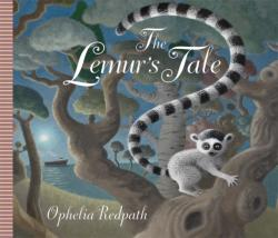Lemur's Tale (2013)
