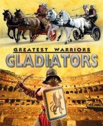 Gladiators (2014)