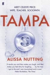 Tampa (2014)