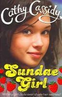 Sundae Girl (2011)