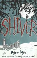 Shiver (2014)