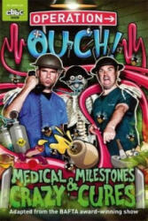 Medical Milestones and Crazy Cures (2014)