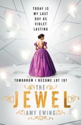 Jewel (2014)