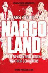 Narcoland (2014)