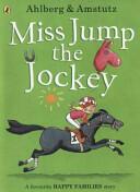 Miss Jump the Jockey (2014)