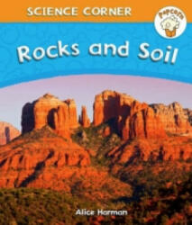 Rocks and Soil (2014)