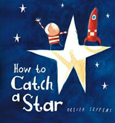 How to Catch a Star (2014)