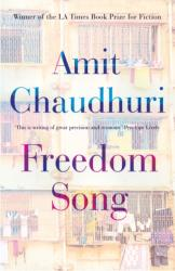 Freedom Song (2015)
