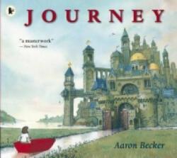 Journey (2014)