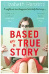 Based on a True Story (2015)