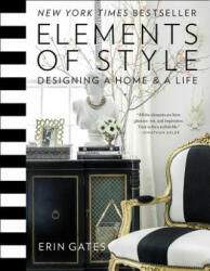 Elements of Style - Erin T. Gates (2014)