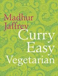 Curry Easy Vegetarian (2014)
