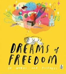 Dreams of Freedom (2015)