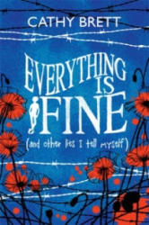 Everything is Fine (2013)