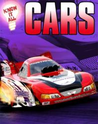 Know It All: Cars (2014)