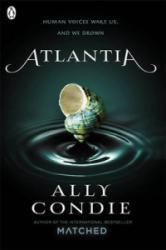 Atlantia (2014)