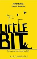 Liccle Bit (2015)
